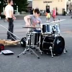 Drum Mad Lad